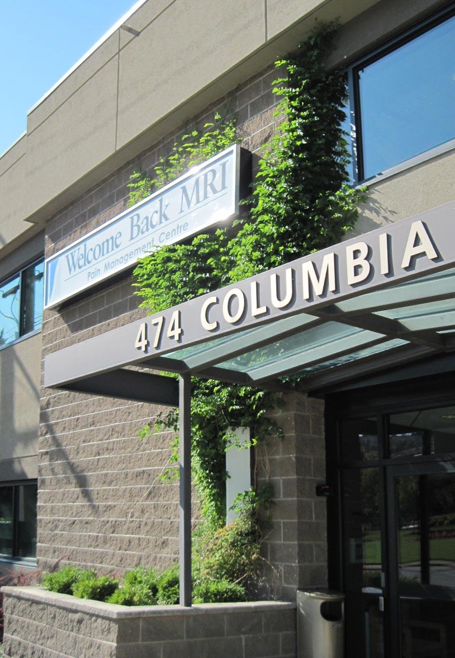 474-COLUMBIA-03